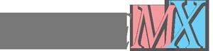proceMX Logo